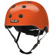 Melon Urban Active Rainbow Bike Helmet orange